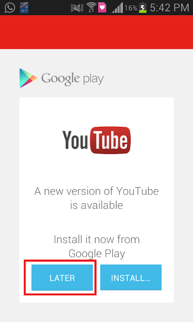 OGYouTube-Mod-Apk-by techgot.com