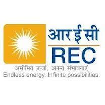 RECPDCL भर्ती 2020, बिजली वितरण कंपनी Recuirement 2020