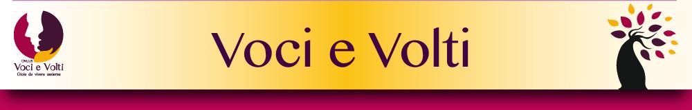 http://www.vocievolti.it