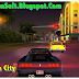 GTA Vice City Mod - Ultimate Vice City 2.07