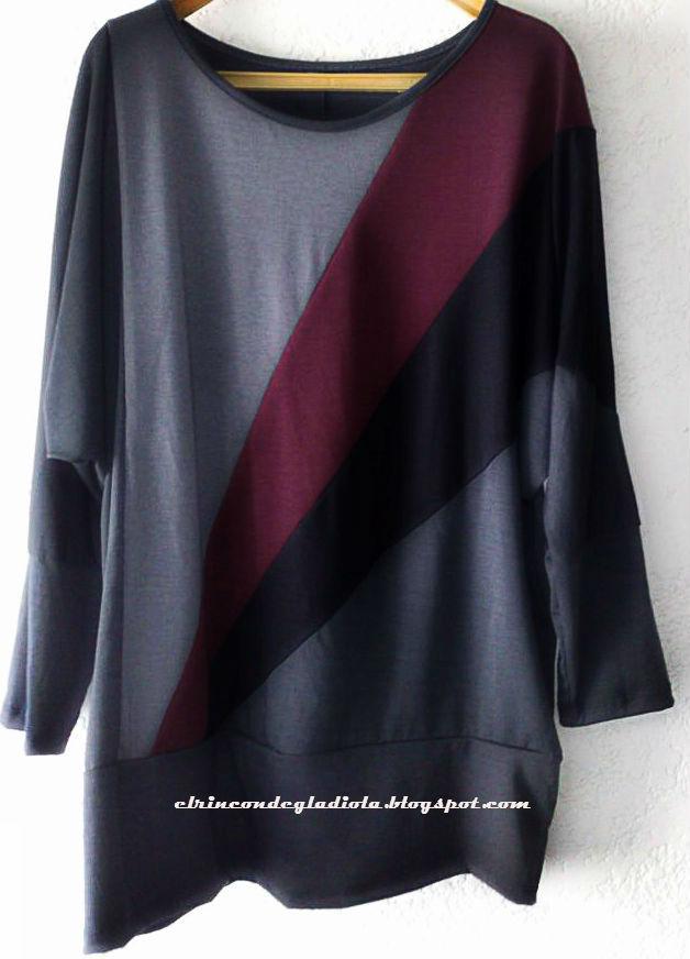 8be7d559dba3f Direcciones para comprar ropa Plus Size en Flores! ~ by Gladiola