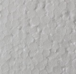 Kelemahan dan Keunggulan Dinding Styrofoam