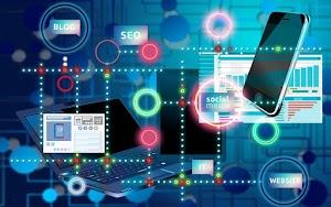 Optimalisasi Mesin Pencari Organik Untuk Pemilik Bisnis Lokal
