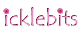 http://icklebits.co.uk