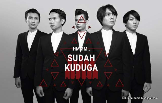 The Changcuters Band 2016