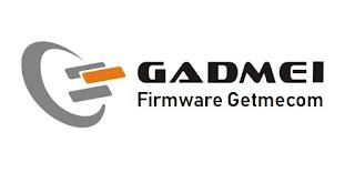 Daftar Firmware Upgrade Receiver Getmecom Terbaru Lengkap