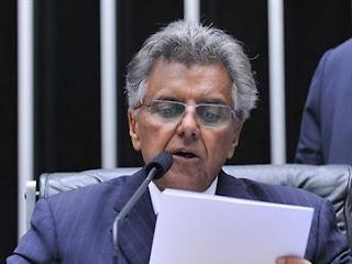 Câmara adota nova regra para chamada dos deputados na votação do impeachment