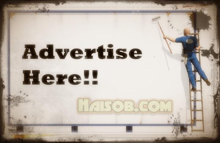 Begini cara memasang iklan melayang close 2x di Blogspot