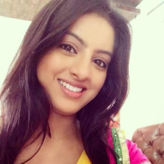 diya aur bati, deepika singh, bah , sandhya, star plus,, Deepika Singh Diya aur Bati Hum Serial Photos