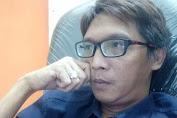 IWO Desak Polisi Usut Tuntas Kasus Pembunuhan Wartawan Metro TV