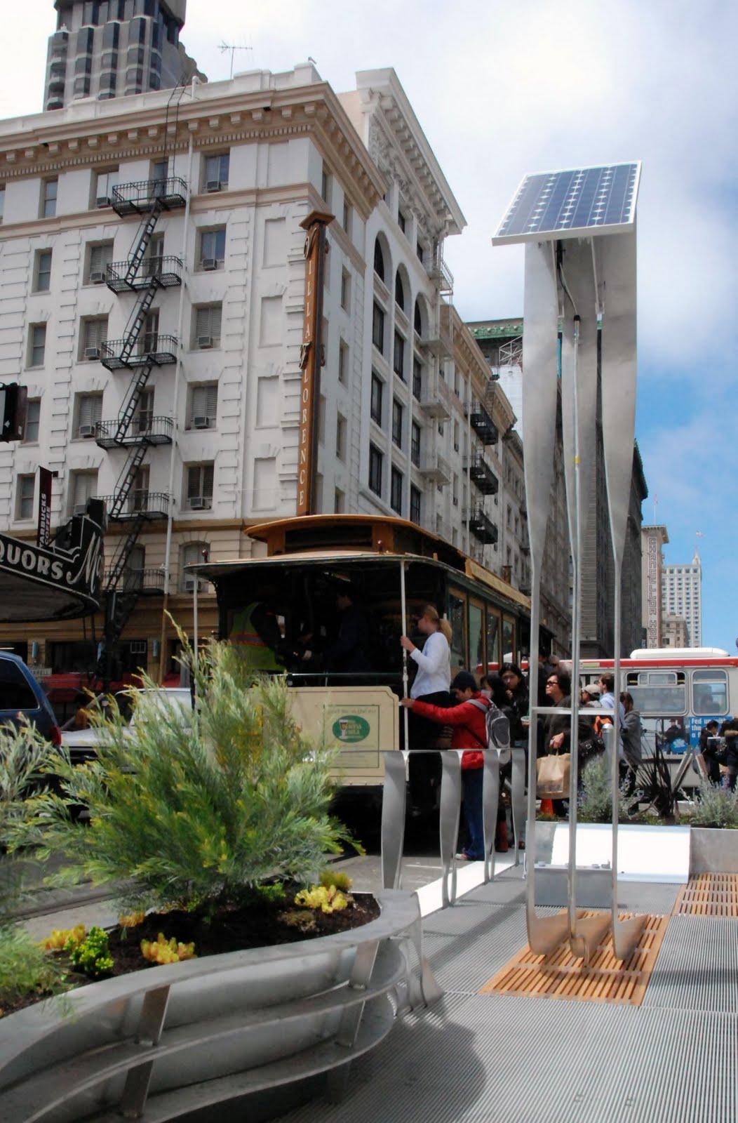 Audi San Francisco >> Daily Cars Audi And San Francisco Mayor Lee And Union