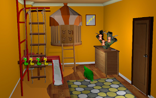https://play.google.com/store/apps/details?id=air.com.quicksailor.EscapeKidsLeewayRoom