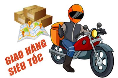 Đại lý bán thuốc bifina quận 10 TP Hồ Chí Minh