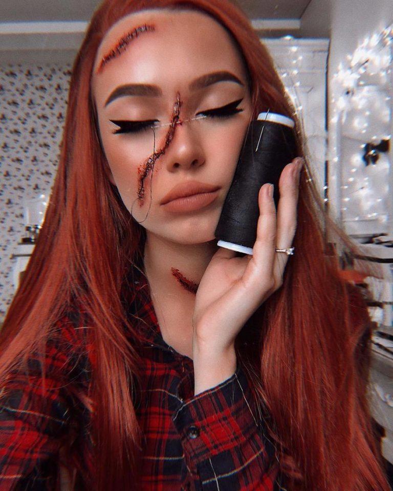 maquiadora-16-transforamcao