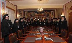 iera-sinodos-kata-tis-amfilegomenis-ke-ratsistikis-organosis-tou-sorra