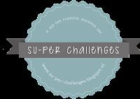 http://su-per-challenges.blogspot.de/2016/01/winnaars-challenge-116-117.html