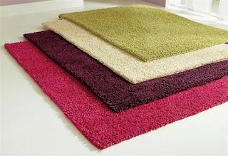 gambar karpet bulu2