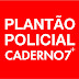 Idosa é vítima de feminicídio em Rosário do Sul
