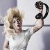 Lady Gaga dice que su nuevo álbum está casi terminado y confirma que habrá una gira