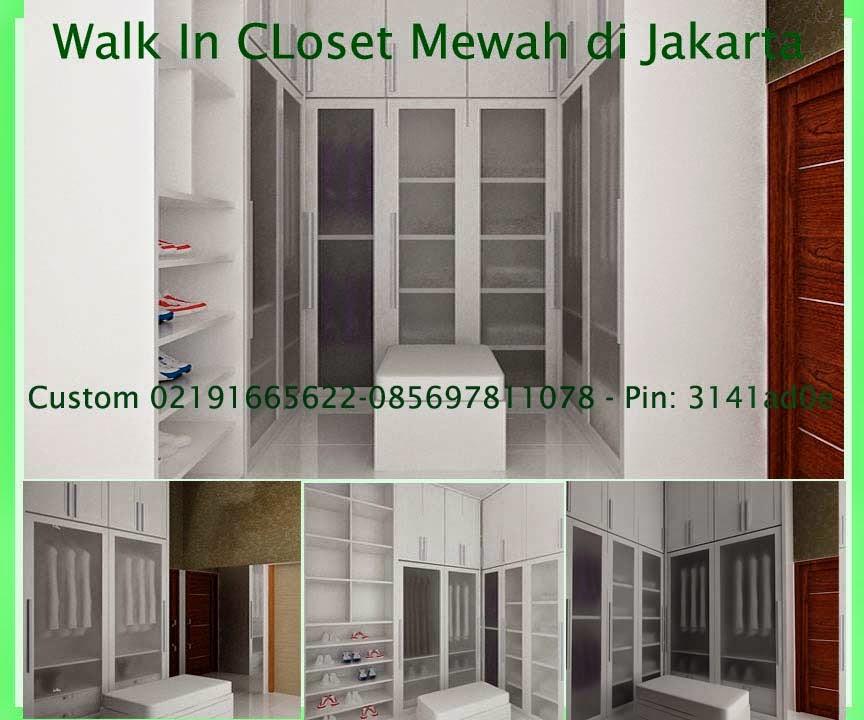 http://www.pelangidesain.com/2014/06/walk-in-closet-mewah-di-jakarta.html