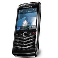 BlackBerry Pearl 3G 9100 Price