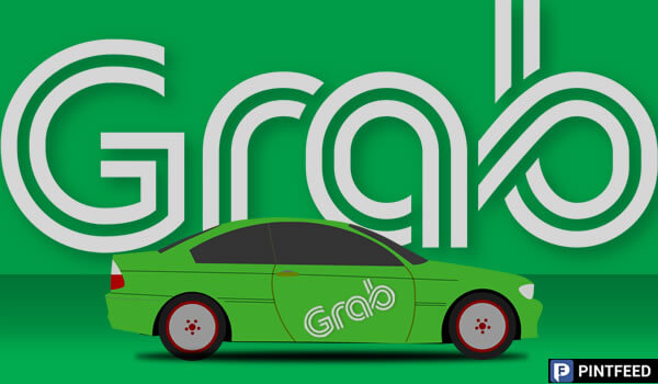 Alibaba is preparing to invest in Grab | PintFeed