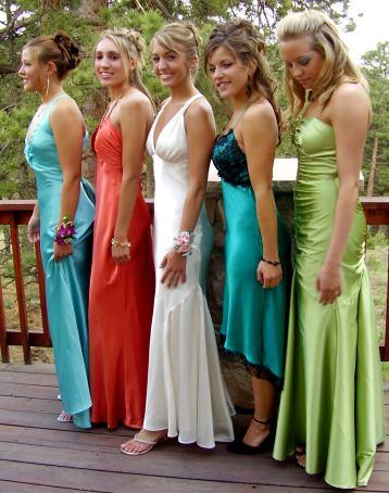 Prom Dresses On Consignment In Atlanta Ga Atlanta