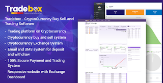 cryptocurrency buy sell software
