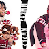 "Novo álbum ""SR3MM"" do Rae Sremmurd estreia no top 10 da Billboard 200"