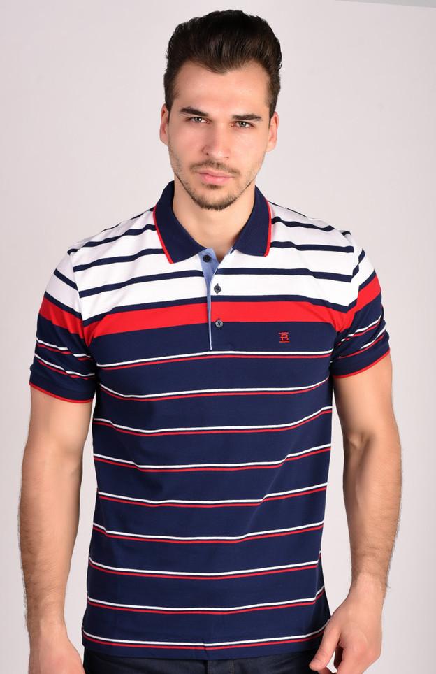 Női és férfi póló divat  június 2018 04d16453ed