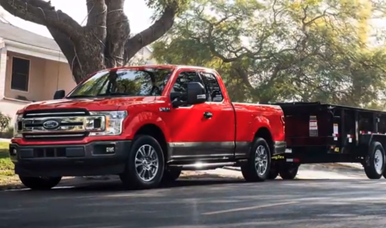 2019 Ford Super Duty Rumors Release Date 2020 Ford All Cars