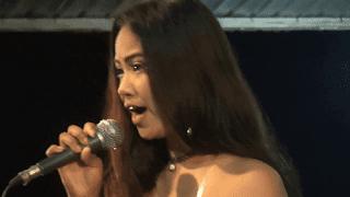 Lirik Lagu Dadio Lintang - Putri Arwana