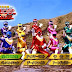 Download Gekisou Sentai Carranger vs Ohranger Subtitle Indonesia