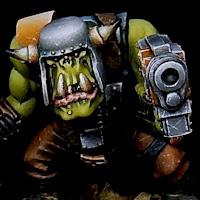 http://www.minisocles-blog.fr/2016/01/galerie-ork-warhammer-40k.html