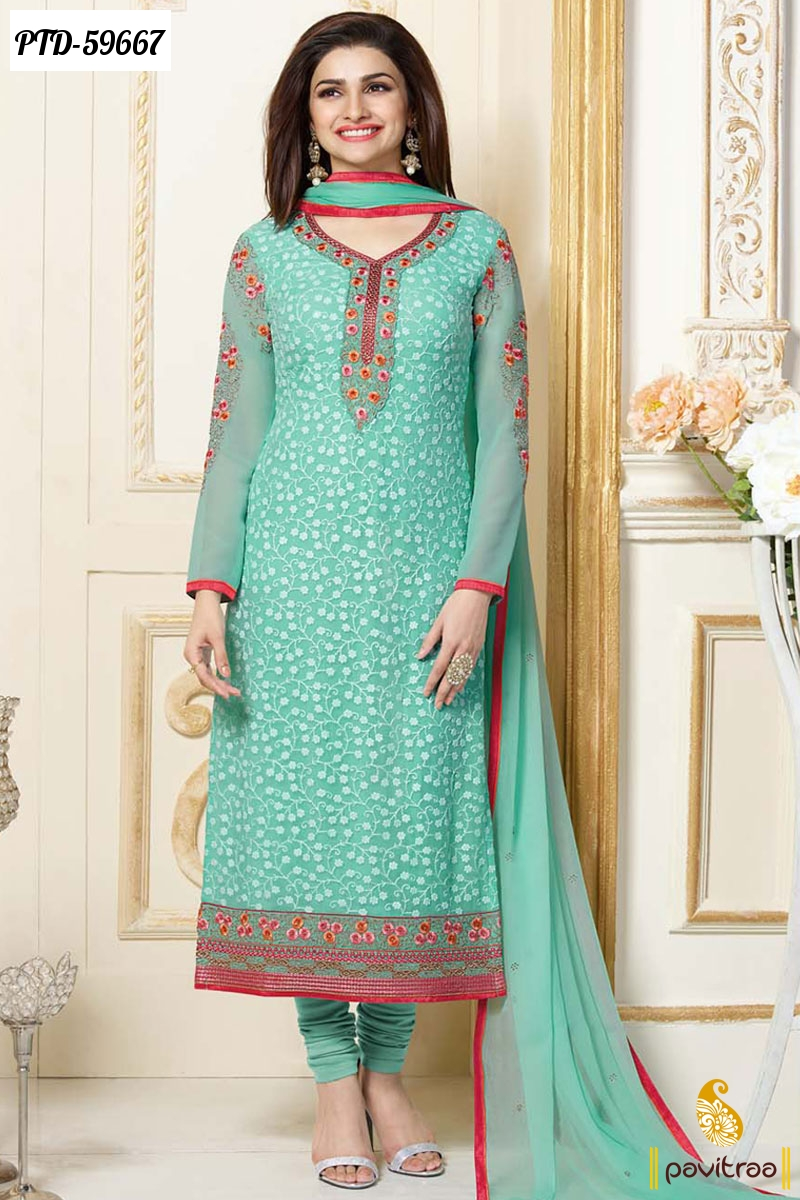 Desai Wedding Dresses 39