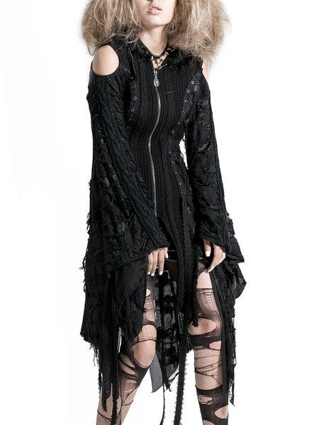 https://www.stylewe.com/buy/black-kimono-cardigan.html
