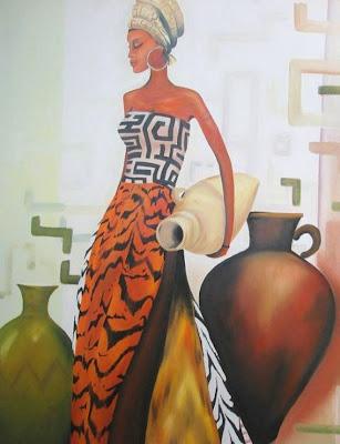 pinturas-negras-africa