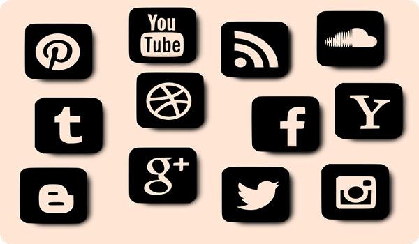 Hati-Hati Jika Update Status Aktifitas Pribadi di Media Sosial