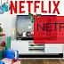 Quoi de neuf sur #Netflix en décembre 2016!