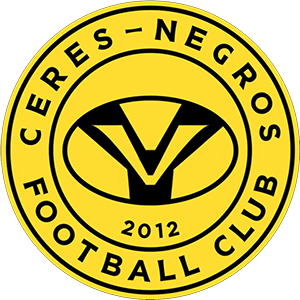 2021 2022 Recent Complete List of Ceres–Negros Roster 2019-2020 Players Name Jersey Shirt Numbers Squad - Position