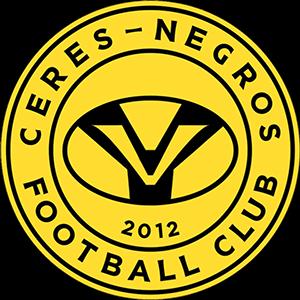2021 2022 Plantel do número de camisa Jogadores Ceres–Negros2019-2020 Lista completa - equipa sénior - Número de Camisa - Elenco do - Posição