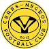 Plantel do Ceres–Negros FC 2019/2020