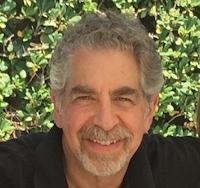 Steven H. Berman