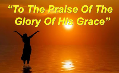 Carriers Of His Grace, Power And Glory by Pastor Chris Oyakhilome