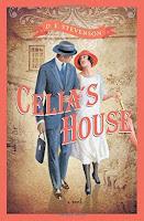 https://www.goodreads.com/book/show/25643863-celia-s-house