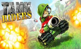 [Hình: Tank%2BRiders-1.jpg]