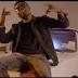 Video | Barnaba Ft. Mulla – True Love | Download Mp4