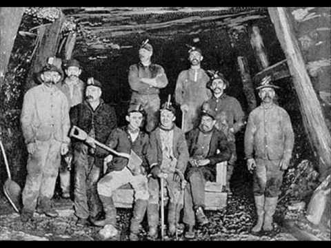 Hist 243 Ria Para Todos Imagens Sobre A Revolu 231 227 O Industrial