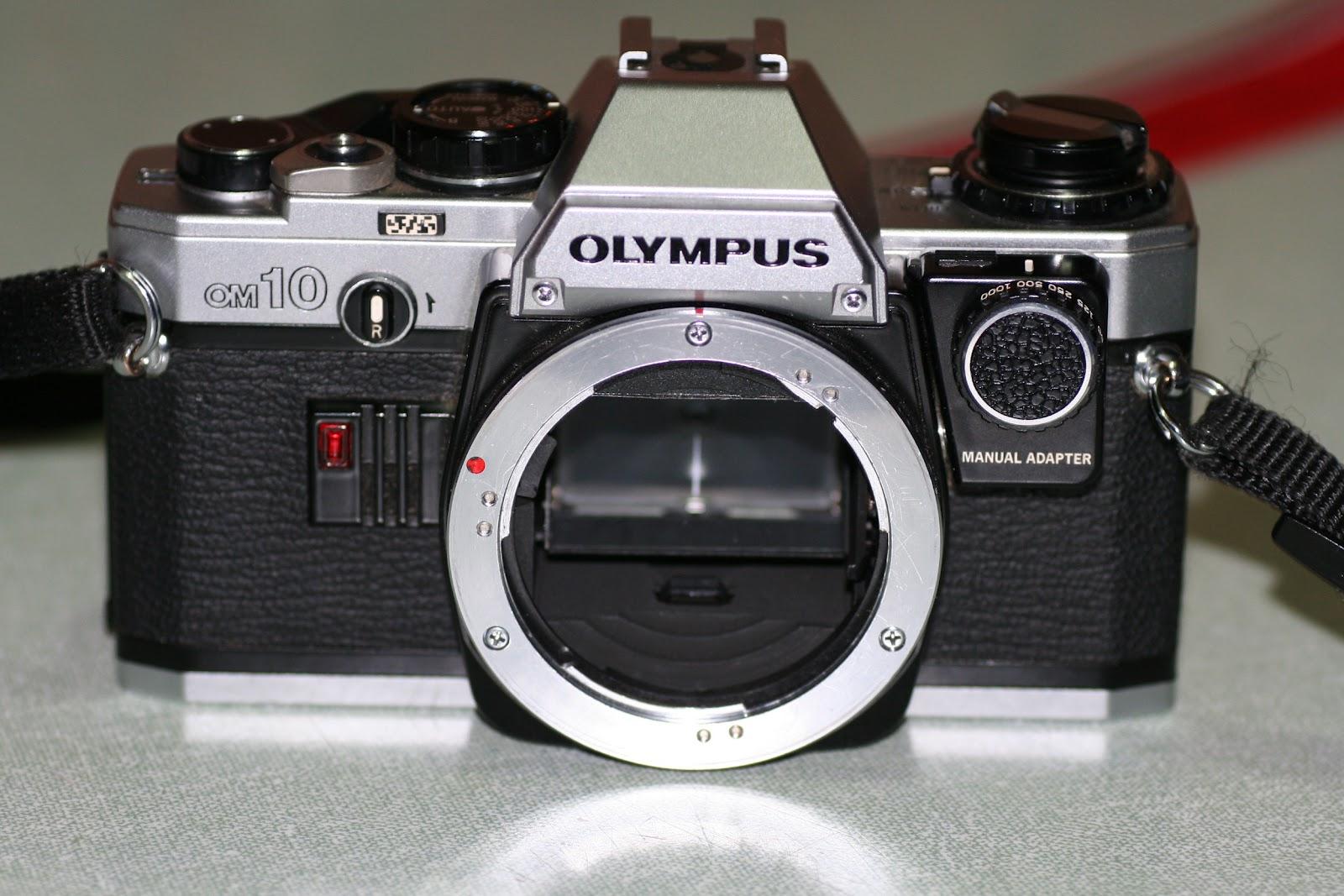 john margetts old camera blog olympus om 10 rh johns old cameras blogspot com olympus om 10 manual pdf olympus om10 manual adaptor