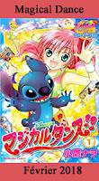 http://blog.mangaconseil.com/2018/02/a-paraitre-magical-dance-disney-manga.html